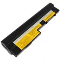 Baterai Lenovo Ideapad S10-3a S10-3c S10-3s S100 S110 S205 U160 U165 B