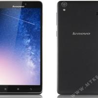 harga Lenovo Note 8 Tokopedia.com