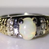 Jual Batu Black Opal Kalimaya Natural Asli   340701 24d18f2e 07ab 4449 ba14 f53f6b898882