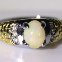 Jual Batu Black Opal Kalimaya Natural Asli   340701 d438c955 d021 4760 93be 587b88f31b12