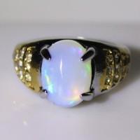 Jual Batu Black Opal Kalimaya Natural Asli   340701 eaba5e57 985b 4aad bc8d f45f001b3979