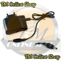 harga Charger Adapter Colok PLN Senter Police Swat (Cas Desktop Baterai-Batterei-Baterei-Battere-Batere-Batrai-Batre Charge Ultrafire) Tokopedia.com