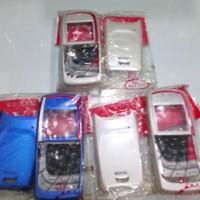 harga Casing nokia 3100/3120 di model 7610 ketupat pasti presisi Tokopedia.com
