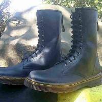 harga Sepatu Dr Martens Tokopedia.com
