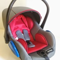 Car Seat & Carrier Baby Does CH 422