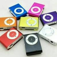 harga Mini Ipod Shuffle Tokopedia.com
