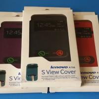 Flipcover untuk Lenovo A706