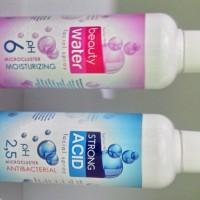 Jual Beauty Water Strong Acid By KanGen Water (Paket 250ml) Murah