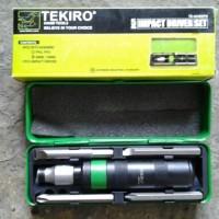 OBENG KETOC TEKIRO 5 PCS