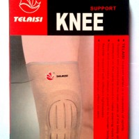 liton knee support 808