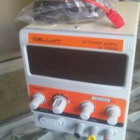 harga Power Supply Digital Tokopedia.com