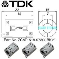 BA-158 TDK ZCAT 1518-0730 Magnet Penghemat BBM