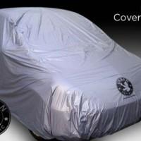 Urban Cover /selimut/sarung Mobil Small MPV Avanza Xenia Ertiga Datsun