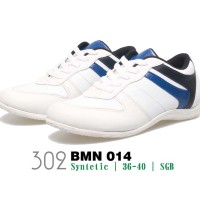 Harga sepatu olahraga wanita sepatu olahraga terbaru sepatu murah bmn | antitipu.com