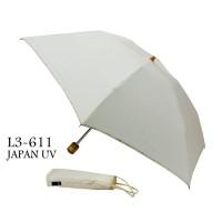 Payung Lipat 3 - JAPAN UV FN611