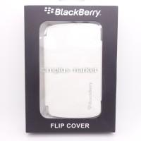harga Flip Cover Blackberry Gemini Keren Tokopedia.com