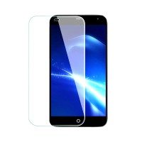 Meizu MX3 Screen Protector Tempered Glass