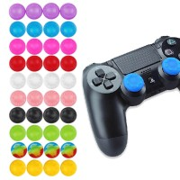 Thumb Grips PS4 (isi 4pc)