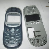 harga Chasing Motorola T190 (jadul) Tokopedia.com