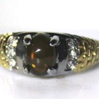 Jual Batu Black Opal Kalimaya Natural Asli   340701 b4ea9eec 406b 4b4c 98c7 9986fcb74443