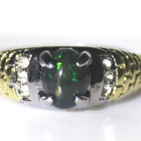 Jual Batu Black Opal Kalimaya Natural Asli   340701 c3f74901 738d 42b2 8ff9 86067b194362