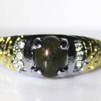 Jual Batu Black Opal Kalimaya Natural Asli   340701 c6622e3f 6ba4 40a2 ade7 034cdef580e4