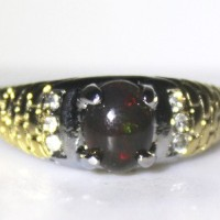 Jual Batu Black Opal Kalimaya Natural Asli   340701 d359e054 dcf5 4cab 9970 ad3122311649