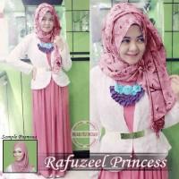 rafunzel pink