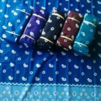harga Batik jumputan Tokopedia.com