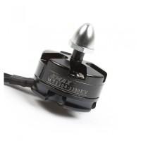 EMAX 2204 2300kv Brushless Motor for 250 Quadcopter (CW rotation)