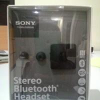 Original Sony Stereo Bluetooth Headset SBH20 garansi resmi