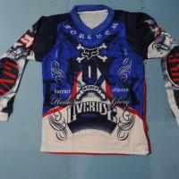 harga Jersey Motocross