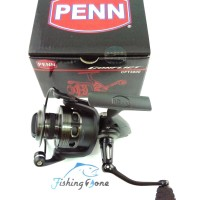 Penn Conflict 3000 Spinning Reel
