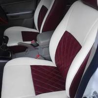 sarung jok mobil avanza/xenia/r3/innova dll minibus