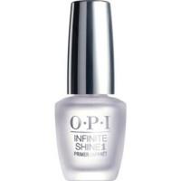 OPI Infinite Shine 1 Primer (Base Coat)