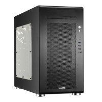 Lian-Li PC - V750WX
