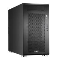 Lian-Li PC - V750W