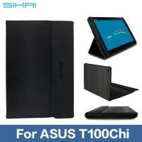ASUS T100 CHI Sikai Keyboard Case (Full Pack)