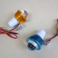 harga Lampu Tembak Led Luxeon 5 Watt Tokopedia.com