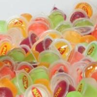 harga Inaco Mini Jelly Tokopedia.com