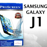 harga Anti Glare Samsung Galaxy J1 Anti Gores Tokopedia.com