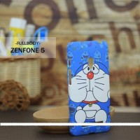 harga Casing Handphone Custom Fullbody Asus Zenfone 5 Chuby Doraemon Tokopedia.com
