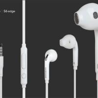 Original Samsung S6 Headset , Sennheiser Cooperate Earphone