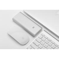 harga Power Bank Ome Xiaomi 16000mah Tokopedia.com