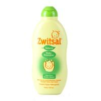 harga Zwitsal Natural Baby Shampoo | Shampo Bayi Tokopedia.com