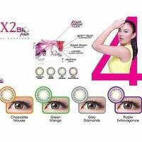 X2 bio four