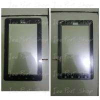 Touchscreen Mito T500 Ori