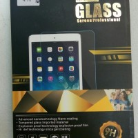 Tempered Glass Asus Fonepad 7 FE171