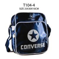 harga Tas Selempang Converse Dot Biru T104-4 Tokopedia.com