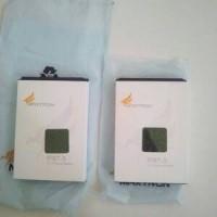 harga Batere / Baterai / Battery Maxtron Ip67-3 Ori Tokopedia.com